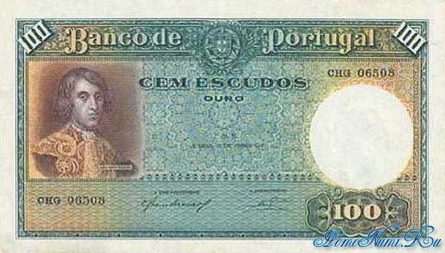 http://homonumi.ru/pic/n/Portugal/P-150-f.jpg