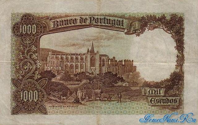 http://homonumi.ru/pic/n/Portugal/P-152-b.jpg