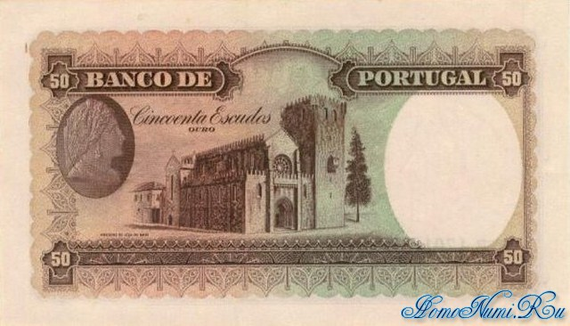 http://homonumi.ru/pic/n/Portugal/P-154-b.jpg