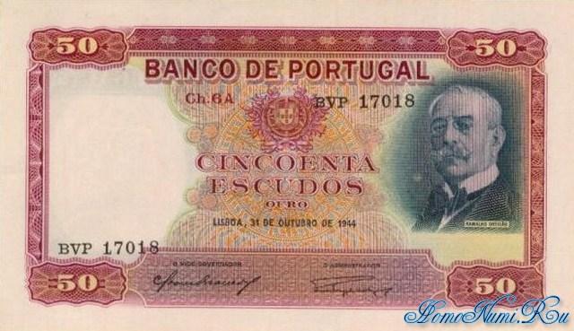 http://homonumi.ru/pic/n/Portugal/P-154-f.jpg