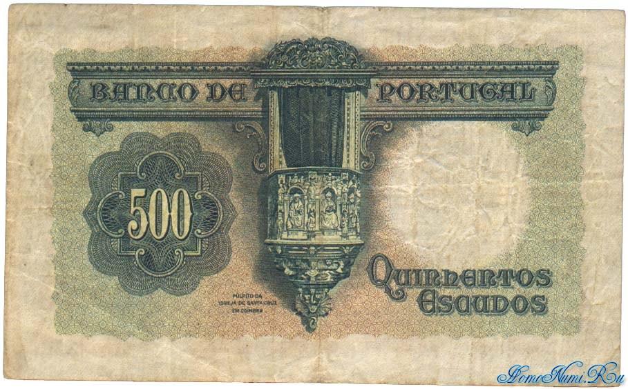 http://homonumi.ru/pic/n/Portugal/P-155-b.jpg