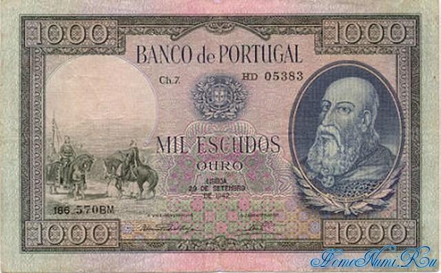 http://homonumi.ru/pic/n/Portugal/P-156-f.jpg