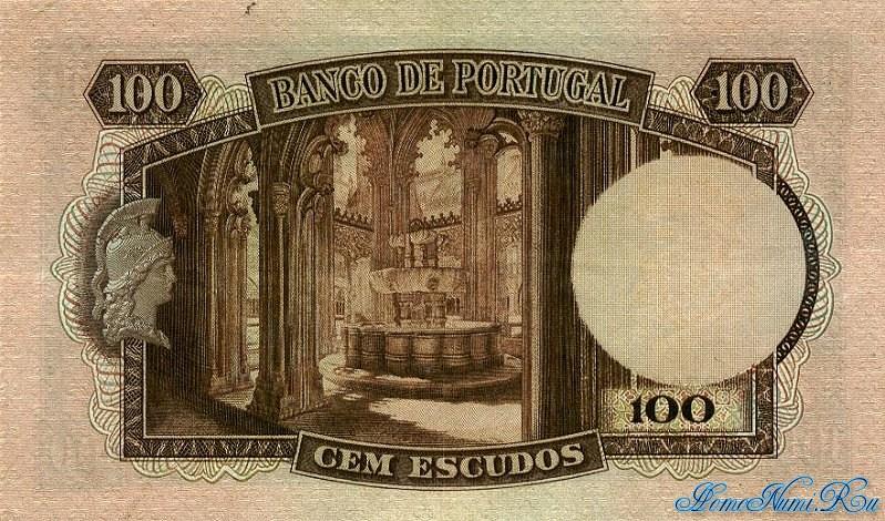 http://homonumi.ru/pic/n/Portugal/P-159-b.jpg