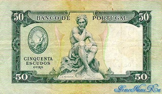 http://homonumi.ru/pic/n/Portugal/P-160-b.jpg