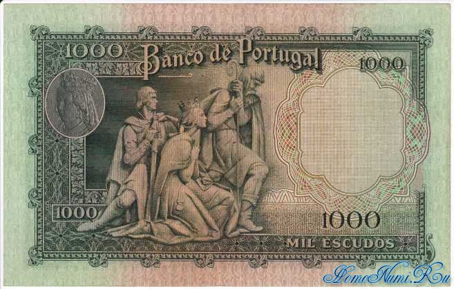 http://homonumi.ru/pic/n/Portugal/P-161-b.jpg