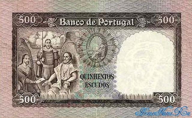 http://homonumi.ru/pic/n/Portugal/P-162-b.jpg