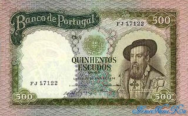 http://homonumi.ru/pic/n/Portugal/P-162-f.jpg