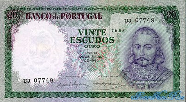 http://homonumi.ru/pic/n/Portugal/P-163-f.jpg