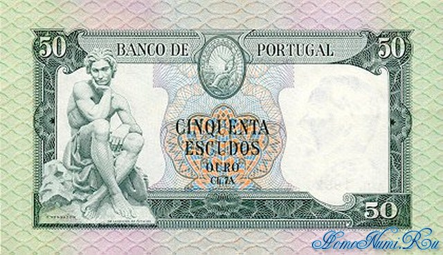 http://homonumi.ru/pic/n/Portugal/P-164-b.jpg
