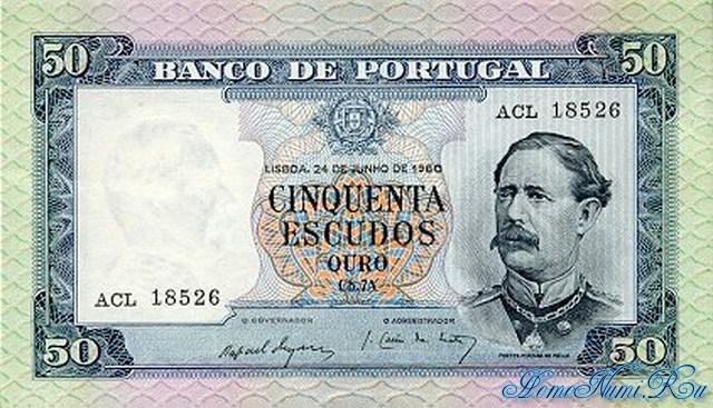 http://homonumi.ru/pic/n/Portugal/P-164-f.jpg