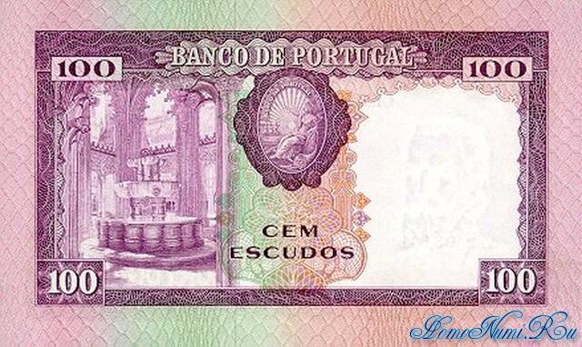 http://homonumi.ru/pic/n/Portugal/P-165-b.jpg
