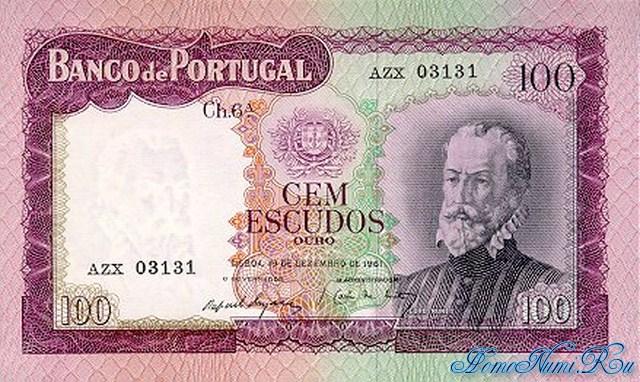 http://homonumi.ru/pic/n/Portugal/P-165-f.jpg