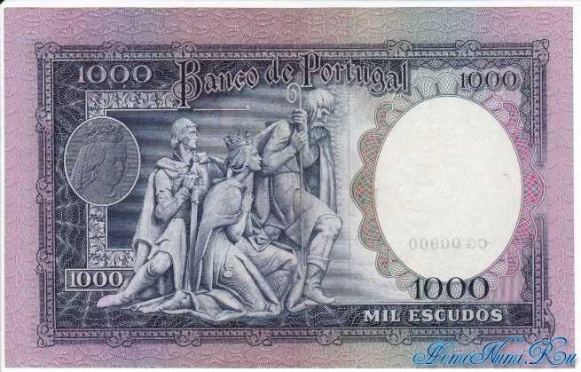 http://homonumi.ru/pic/n/Portugal/P-166-b.jpg