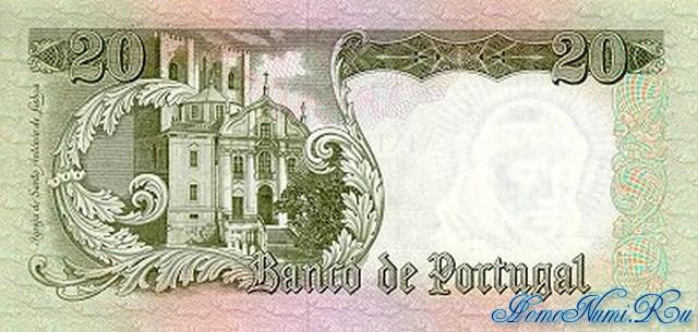 http://homonumi.ru/pic/n/Portugal/P-167-b.jpg