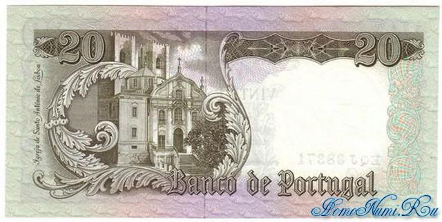 http://homonumi.ru/pic/n/Portugal/P-167b-b.jpg