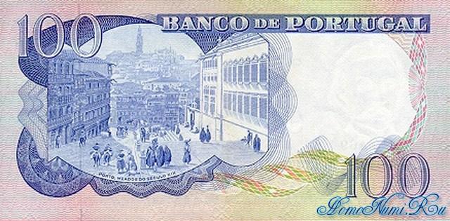 http://homonumi.ru/pic/n/Portugal/P-169a-b.jpg