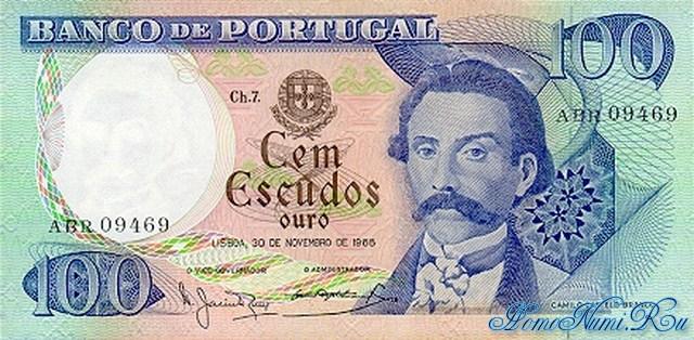 http://homonumi.ru/pic/n/Portugal/P-169a-f.jpg