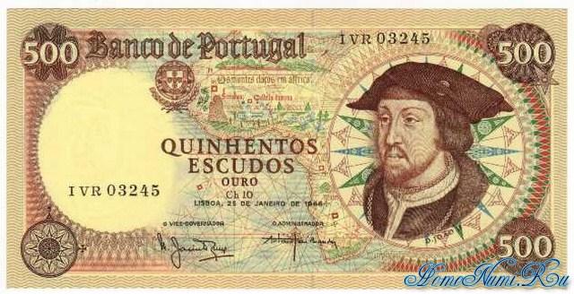 http://homonumi.ru/pic/n/Portugal/P-170a-f.jpg