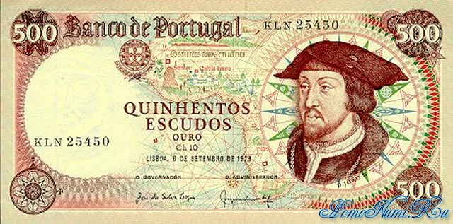 http://homonumi.ru/pic/n/Portugal/P-170b-f.jpg