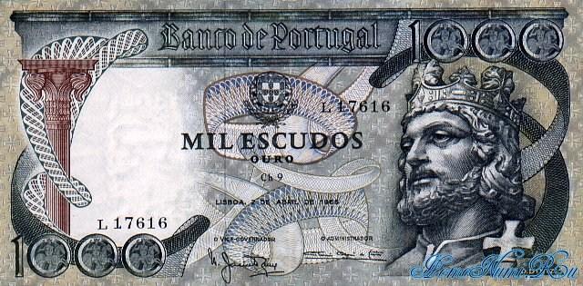 http://homonumi.ru/pic/n/Portugal/P-171-f.jpg