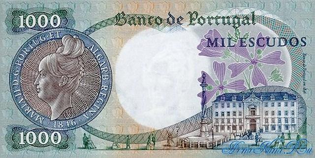 http://homonumi.ru/pic/n/Portugal/P-172-b.jpg