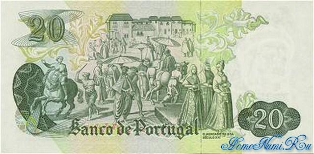http://homonumi.ru/pic/n/Portugal/P-173-b.jpg