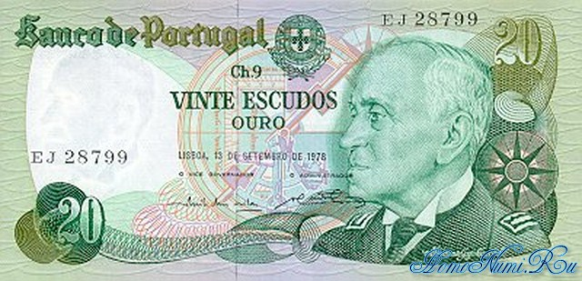 http://homonumi.ru/pic/n/Portugal/P-176a-f.jpg