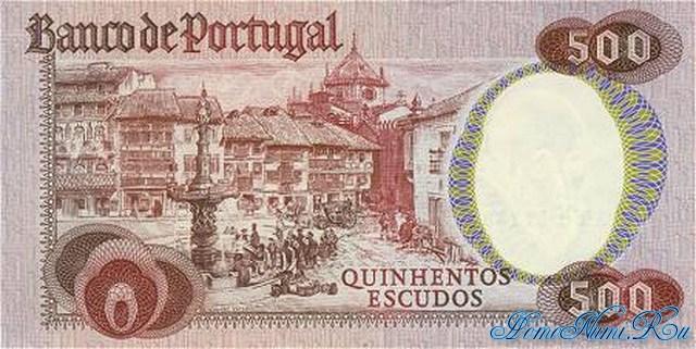 http://homonumi.ru/pic/n/Portugal/P-177-b.jpg