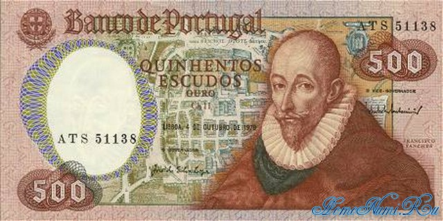 http://homonumi.ru/pic/n/Portugal/P-177-f.jpg