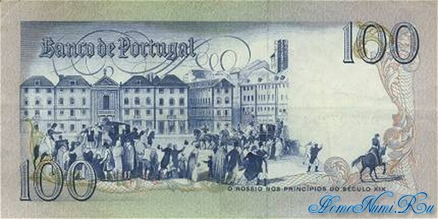 http://homonumi.ru/pic/n/Portugal/P-178-b.jpg