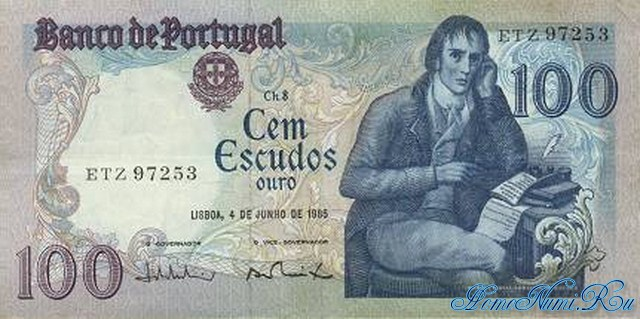 http://homonumi.ru/pic/n/Portugal/P-178-f.jpg