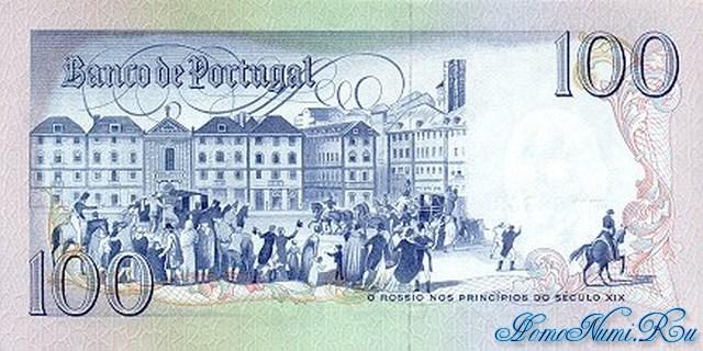 http://homonumi.ru/pic/n/Portugal/P-178a-b.jpg