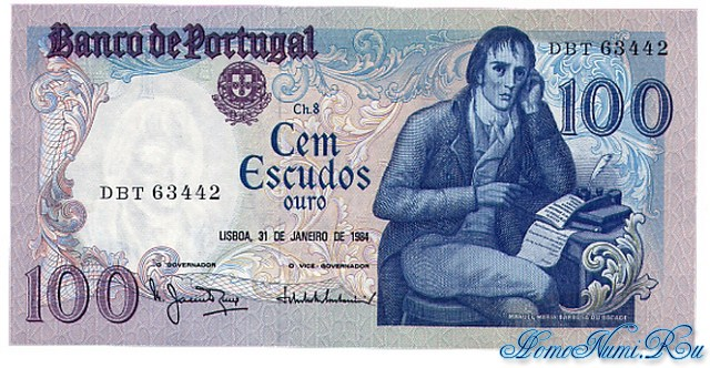 http://homonumi.ru/pic/n/Portugal/P-178c-f.jpg