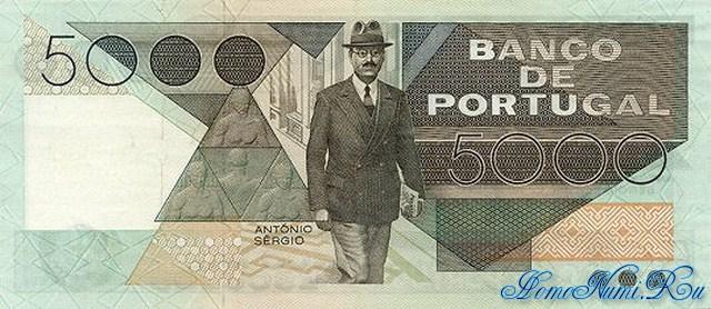 http://homonumi.ru/pic/n/Portugal/P-182c-b.jpg
