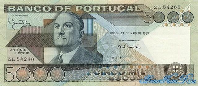 http://homonumi.ru/pic/n/Portugal/P-182c-f.jpg