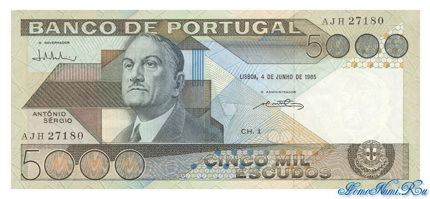 http://homonumi.ru/pic/n/Portugal/P-182d-f.jpg