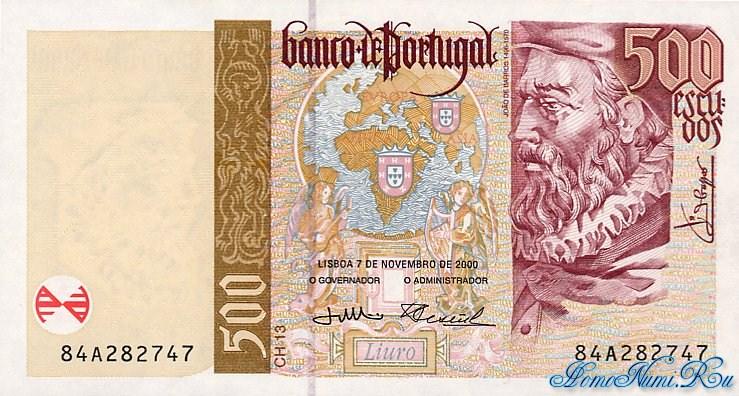 http://homonumi.ru/pic/n/Portugal/P-187c-f.jpg