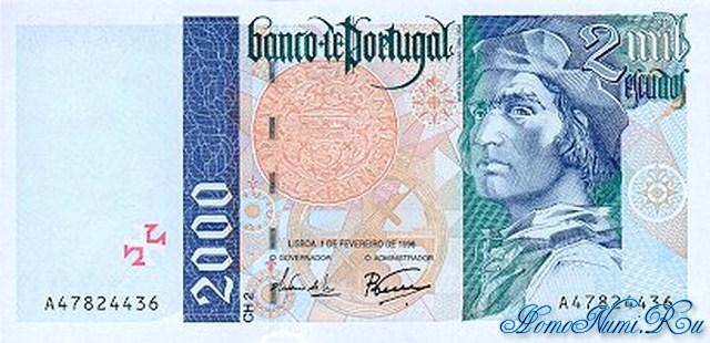 http://homonumi.ru/pic/n/Portugal/P-189-f.jpg