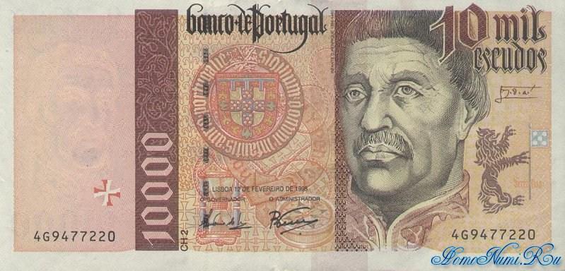 http://homonumi.ru/pic/n/Portugal/P-191c-f.jpg