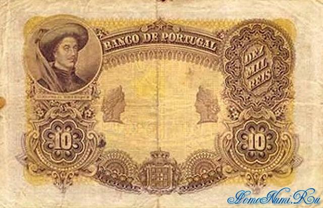 http://homonumi.ru/pic/n/Portugal/P-81-b.jpg