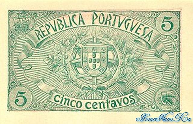 http://homonumi.ru/pic/n/Portugal/P-98-b.jpg