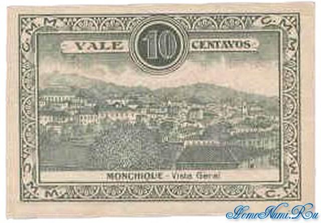 http://homonumi.ru/pic/n/Portugal/P-Nla-b.jpg