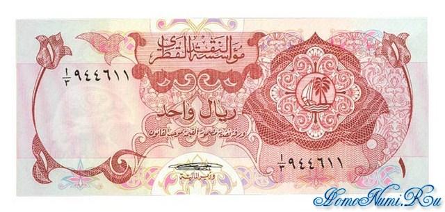 http://homonumi.ru/pic/n/Qatar/P-1-f.jpg