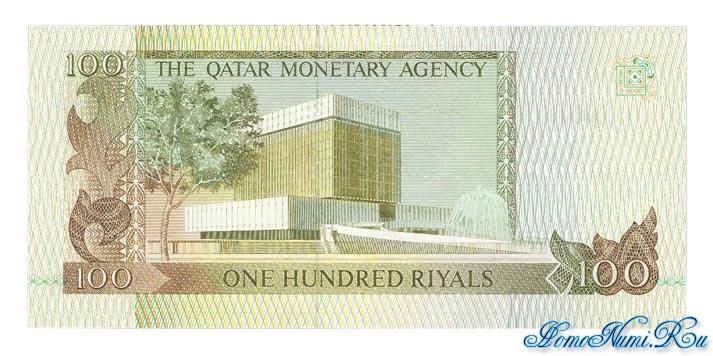 http://homonumi.ru/pic/n/Qatar/P-11-b.jpg