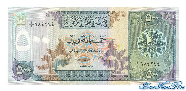 http://homonumi.ru/pic/n/Qatar/P-12-f.jpg
