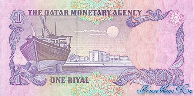 http://homonumi.ru/pic/n/Qatar/P-13-b.jpg