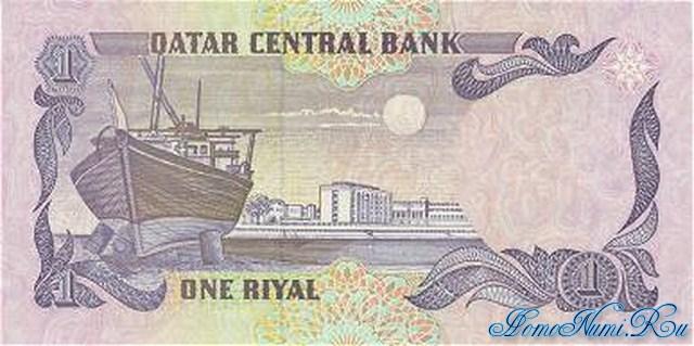 http://homonumi.ru/pic/n/Qatar/P-14-b.jpg