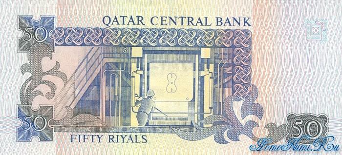 http://homonumi.ru/pic/n/Qatar/P-17-b.jpg