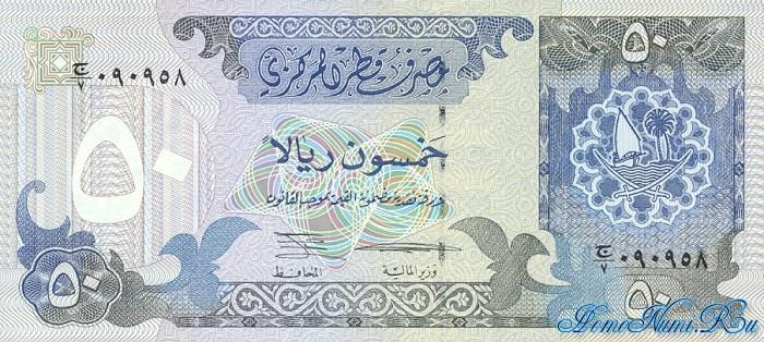 http://homonumi.ru/pic/n/Qatar/P-17-f.jpg