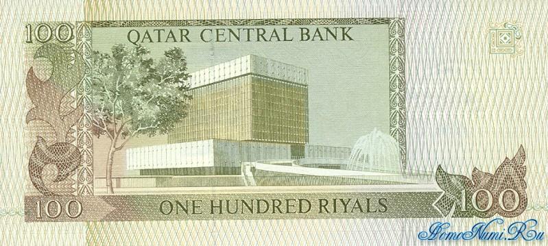 http://homonumi.ru/pic/n/Qatar/P-18-b.jpg